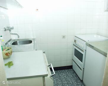Кухня    - A-2323-c