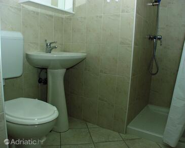 Koupelna    - AS-2323-a