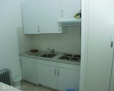 Kuchyně    - AS-2323-a