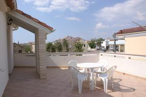 Apartments with a parking space Povljana (Pag) - 233