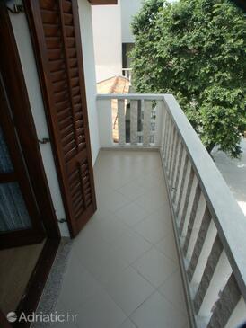Balkon    - A-2335-c