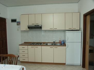 Kuchyně    - A-2335-c