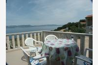 Apartments by the sea Duga Luka (Prtlog) (Labin) - 2335