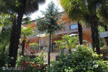 Lovran, Opatija, Property 2336 - Apartments in Croatia.