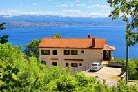 Apartments with a parking space Liganj (Opatija) - 2337