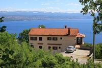 Апартаменты с парковкой Liganj (Opatija) - 2337