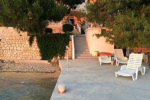 Apartments by the sea Stara Novalja, Pag - 234