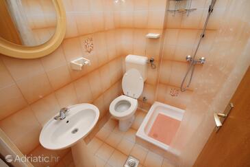 Bathroom 2   - A-2340-a