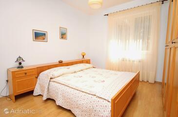 Bedroom    - A-2340-a