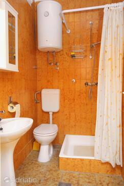 Ванная комната    - A-2340-b