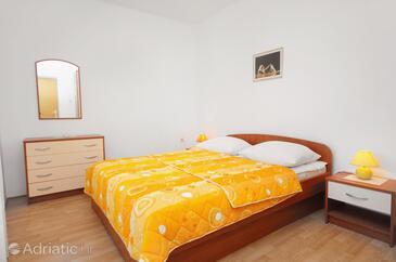 Спальня    - A-2340-b