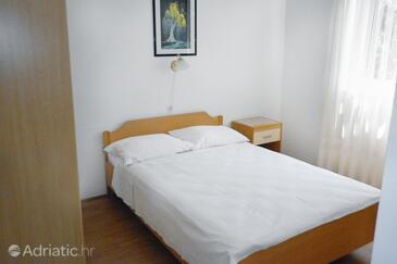 Спальня 2   - A-2340-b