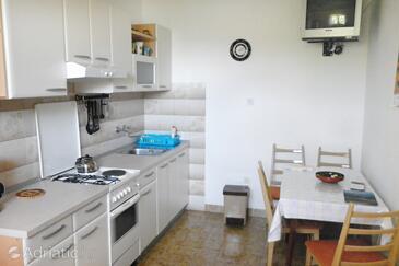 Кухня    - A-2340-b