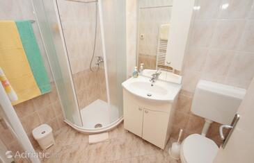Koupelna    - A-2340-c