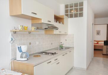 Kuchyně    - A-2340-c