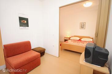 Obývací pokoj    - A-2340-c