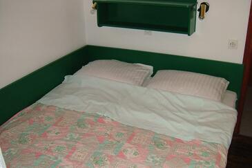Lovran, Bedroom in the room, dopusteni kucni ljubimci i WIFI.