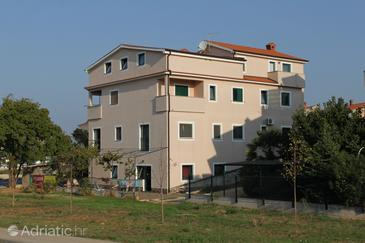 Rovinj, Rovinj, Property 2344 - Apartments with pebble beach.