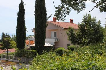 Ika, Opatija, Property 2345 - Apartments in Croatia.