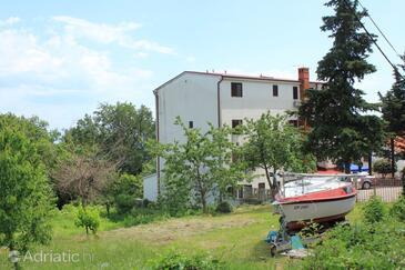Lovran, Opatija, Property 2352 - Rooms in Croatia.