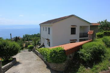 Lovran, Opatija, Property 2357 - Apartments in Croatia.