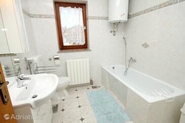 Bathroom    - A-2358-a