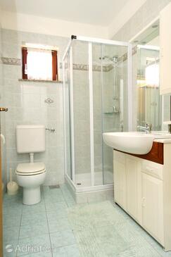 Bathroom 2   - A-2358-a