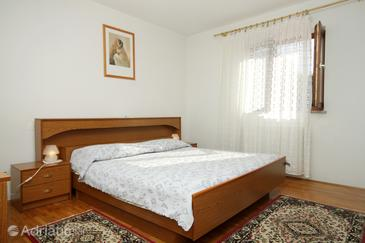 Bedroom    - A-2358-a