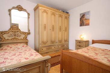Bedroom 3   - A-2358-a