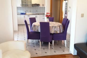 Dining room    - A-2358-a