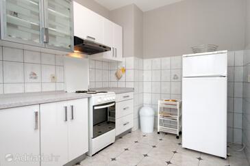 Kitchen    - A-2358-a