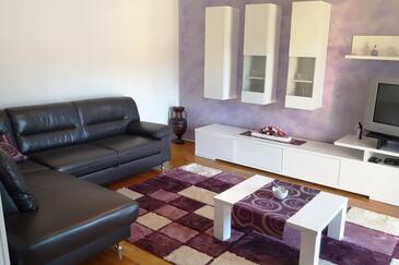 Living room    - A-2358-a
