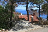 Apartments by the sea Brseč (Opatija) - 2359