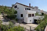 Apartments and rooms with parking space Selce (Crikvenica) - 2362