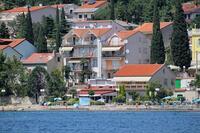 Апартаменты у моря Selce (Crikvenica) - 2364