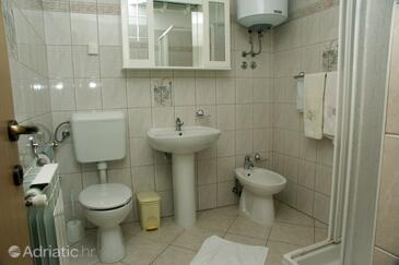 Bathroom    - A-2367-a