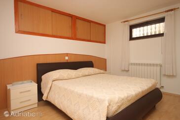 Bedroom    - A-2367-a