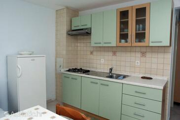 Kitchen    - A-2367-a