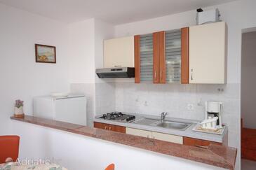 Kuchyně    - A-2367-b