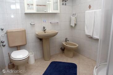 Koupelna    - A-2367-c