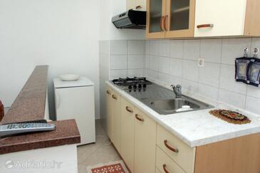 Kuchyně    - A-2367-c