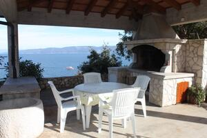 Apartments by the sea Duga Luka (Prtlog) (Labin) - 2367