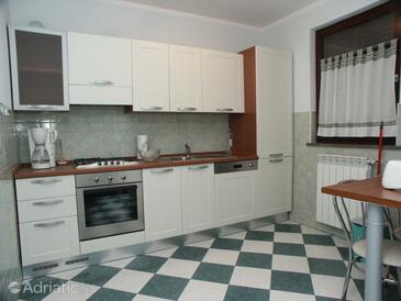 Kuchyně    - A-2370-a