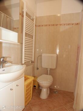 Bathroom    - A-2370-b