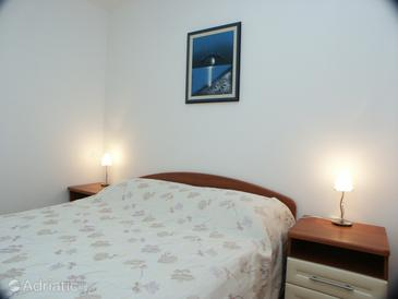 Bedroom    - A-2370-b