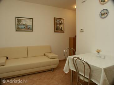 Dining room    - A-2370-b
