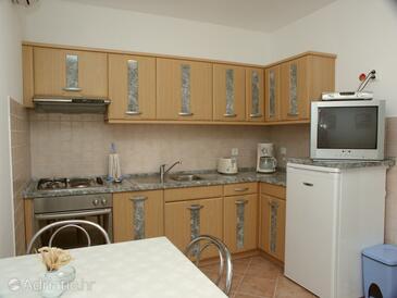 Kitchen    - A-2370-b