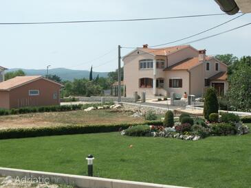 Terrace   view  - A-2370-b