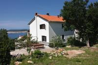 Apartments with a parking space Jadranovo (Crikvenica) - 2377
