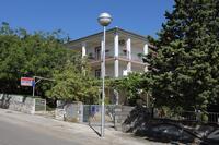 Апартаменты и комнаты с парковкой Selce (Crikvenica) - 2379